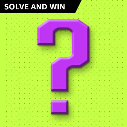 I have branches yet I have no leaves, no trunk and no fruit. What am I? Amazon Funzone Riddles