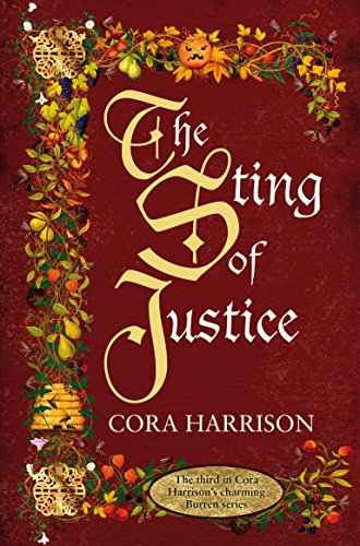 Sting of Justice