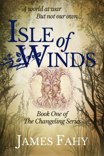 Isle of Winds