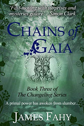 Chains of Gaia