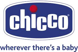 Go to Chicco Brand Store