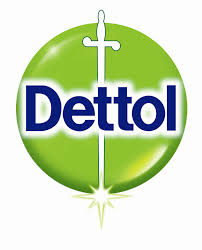 Go to Dettol Brand Store