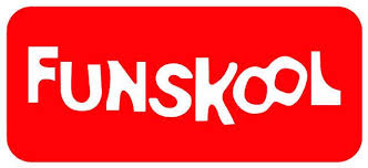 Go to Funskool Brand Store