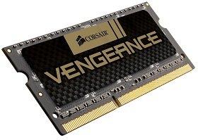 Vengeance für Laptops