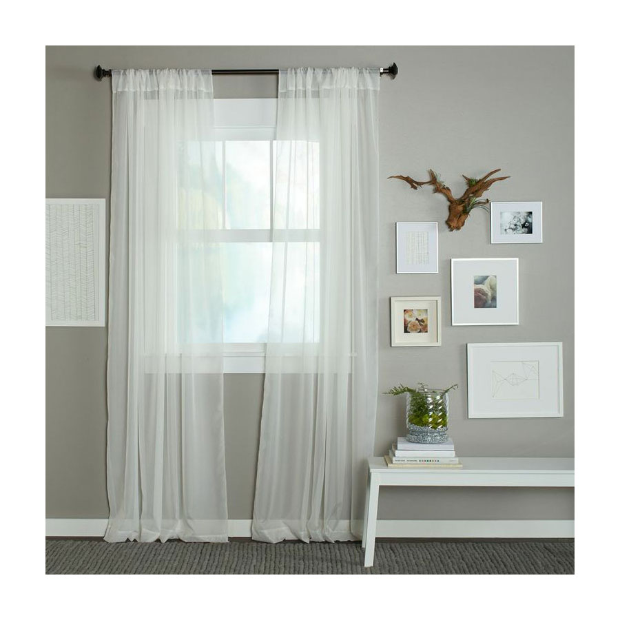 120 inch curtains 2