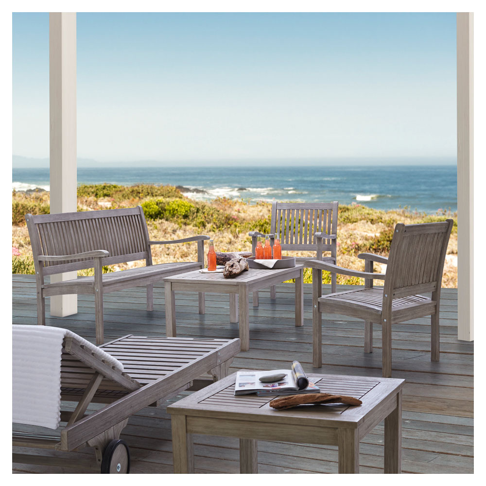 Strathwood. This Durable Outdoor Furniture ...