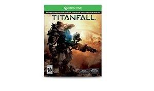 Titanfall game download