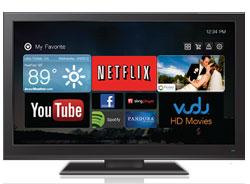 WD TV Play Lecteur multimédia Full HD WiFi USB 2.0 HDMI Noir