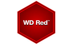 WD My Cloud EX2 NAS Série Expert 8 To 2 Baies WDBVKW0080JCH EESN