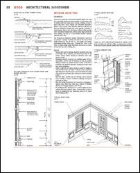 Architectural Graphic Standards Amazon De The American