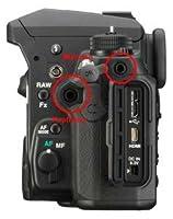 Videoaufnahmen in Full-HD-Qualität