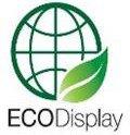 Commitment zu Umwelt und Nachhaltigkeit