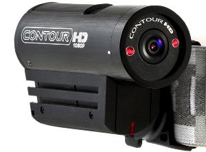 ContourHD1080p