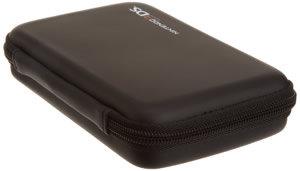Housse de transport pour Nintendo 3DS / DS Lite / DSi / DSi XL