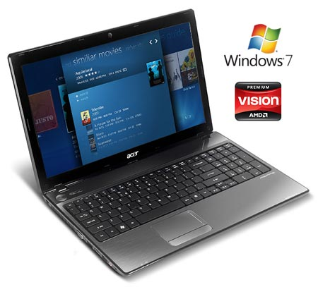 Acer Aspire 5551 Windows 8 Drivers Download (2019)