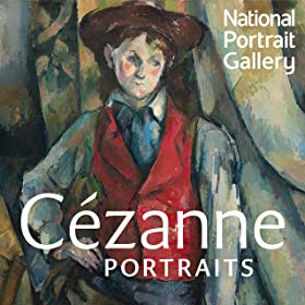 Cézanne Portraits: Thursdays & Fridays Late Opening
