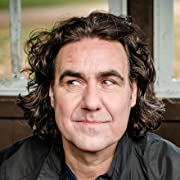 Micky Flanagan: An' Another Fing...