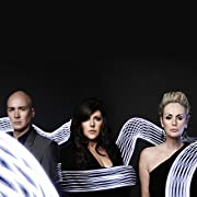 Kew the Music featuring The Human League
