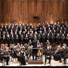 Classical Opera 20th Birthday Concert