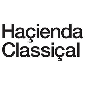 Heritage Live Summer Concerts: Haçienda Classical