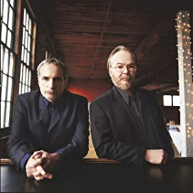 Bluesfest presents Steely Dan
