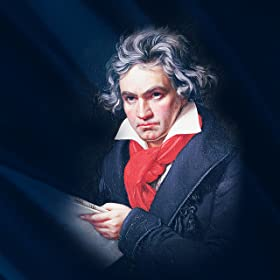 Beethoven's Ninth with the Philharmonia Orchestra Chorus