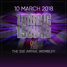 1 Music 1 Sound