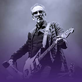 Elvis Costello & The Imposters – Nocturne Live
