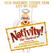 Nativity! The Musical