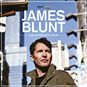 Live at Chelsea featuring James Blunt