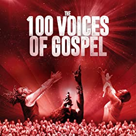 100 Voices of Gospel