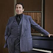 Kew the Music featuring Jools Holland and His Rhythm & Blues Orchestra