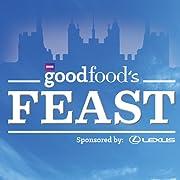 BBC Good Food's Feast