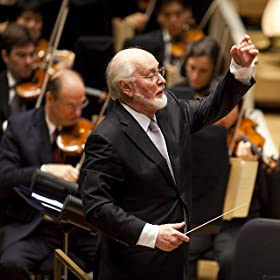 Heritage Live Summer Concerts: Movie Themes by John Williams