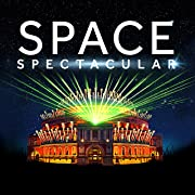 Space Spectacular
