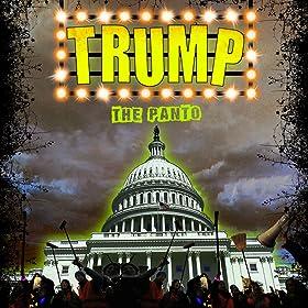 Trump: The Panto!