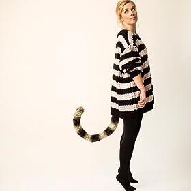 Sara Pascoe: Animal