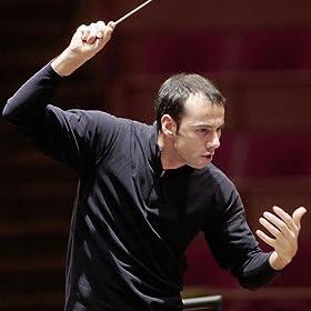 London Philharmonic Orchestra: Bruckner Symphony No. 8 (Haas edition)