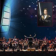 A John Williams Spectacular: Star Wars and Beyond