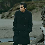Shakin' Stevens: Echoes Of Our Times Tour