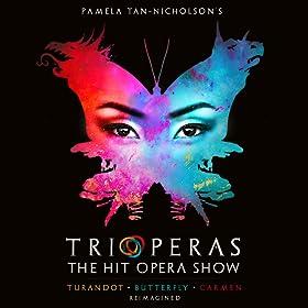 Trioperas