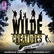 Wilde Creatures