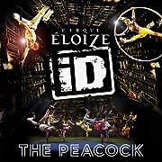 Cirque Eloize iD