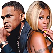 Bluesfest presents Mary J Blige and Maxwell