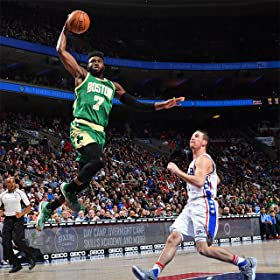 NBA London Game 2018: Boston Celtics vs. Philadelphia 76ers
