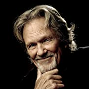 Heritage Live Summer Concerts: Kris Kristofferson