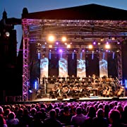 A Night at the Opera with the Orchestra of Opera North
