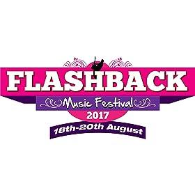Flashback Festival
