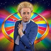 Margaret Thatcher Queen of Game Shows
