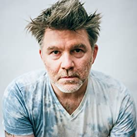 All Points East Festival featuring LCD Soundsystem
